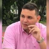 Hombre asesinó a su sobrino e hirió al cuñado por una herencia en Santa Marta
