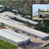 Acesco obtuvo el Sello Ambiental Colombiano
