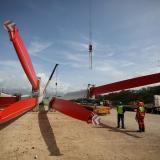 Inversiones en energías renovables en Colombia superan los USD  7.500 millones