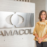 En Colombia hay 201 proyectos con certificación de construcción sostenible