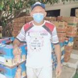 Hombre es asesinado por su primo en medio de una conciliación de herencia