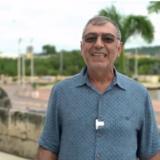 Elección del alcalde William Dau es válida: Consejo de Estado