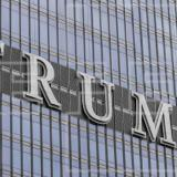Fiscalía acusará a empresa de Donald Trump por delitos fiscales