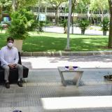 Academia abre espacios para impulsar diálogos constructivos