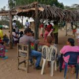 Los wayuu ya cuentan con el Vademécum de plantas medicinales