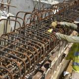 Findeter invierte en la recuperación de vías terciarias en el país