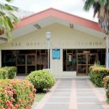Supersalud destaca mejoras en servicios del hospital de Montería