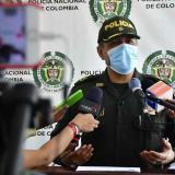 Policía designa equipo especial para esclarecer muerte de niño