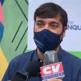 Alcalde Pumarejo rechaza asesinato de niño de 11 años en Barranquilla