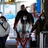 OMS pide unificar los criterios de reconocimiento de vacunas para viajeros