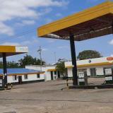 Amplían cupo de gasolina subsidiada para La Guajira