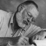 60 años del trágico adiós de Ernest Hemingway