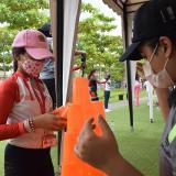 Distrito anunció que regresan las vacaciones recreativas a los parques de Barranquilla