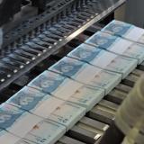 Lo que debe esperar Colombia tras perder el grado de inversión