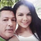 Hallan sin vida a expareja de mujer asesinada en Aguachica
