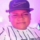 Sindicado de asesinar a DJ monteriano fue cobijado con casa por cárcel