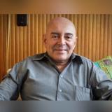 Falleció Gustavo Quintana, 'Doctor Muerte', médico defensor de la eutanasia en el país