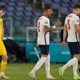 Inglaterra, a semifinales con goleada e imbatida