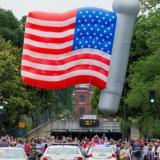 Celebración del 4 de Julio en EE.UU. dejó al menos 30 personas baleadas