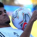 Colombia vs. Argentina: ¡A sacar pecho!
