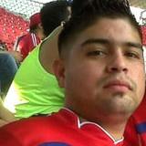 Accidente de tránsito deja un muerto en Galapa