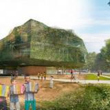 Se inicia construcción del nuevo 'templo' del vallenato