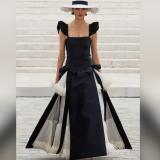 París, el escenario predilecto de la  alta costura en la Semana de la Moda