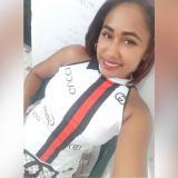 Mujer muere durante procedimiento estético en Valledupar