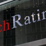 Fitch Ratings rebaja calificaciones a empresas colombianas