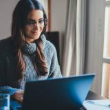 Facebook lanza la herramienta Centro de Seguridad para Mujeres