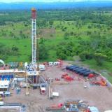 Producción de petróleo en Colombia cae 3,9% en mayo por bloqueos