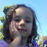 En septiembre leerán sentencia contra homicida de la niña Salomé