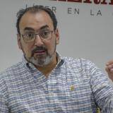 Sergio Díaz-Granados buscará diálogo abierto sobre reactivación en la CAF