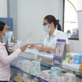 CCB lanzará programa para impulsar ventas digitales de droguerías
