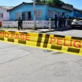 La guerra por las extorsiones y venta de droga en Soledad