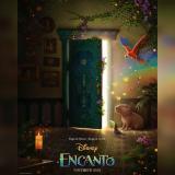 La película colombiana