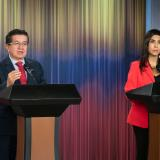 Plan Nacional de Vacunación de docentes avanza en un 70%: Minsalud