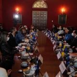 Informe CIDH: ¿y si Colombia no acata recomendaciones?