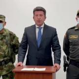 Militares retirados del Ejército colombiano serían responsables de magnicidio del presidente de Haití