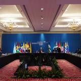 CAF prestará USD 500 millones a Colombia
