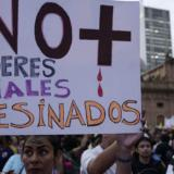 Matan a una líder social en zona rural de Cúcuta
