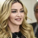 Madonna asegura que tutela de Britney Spears es esclavitud