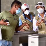 No hay proceso de despido de trabajadores: Transcaribe