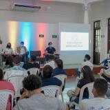 Avanza proceso de organización de las elecciones de consejos juveniles