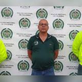 A la cárcel alias Manolo, presunto abusador de varios niños en jardín de Medellín