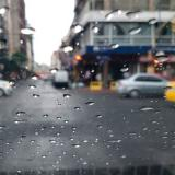 Córdoba alerta ante el paso de ondas tropicales