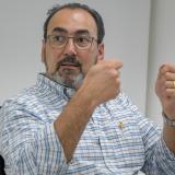 """""""Generar empleo es la fórmula para reducir la pobreza en América Latina"""": Sergio Díaz-Granados"""