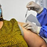 El 85% de los docentes de colegios privados de Sucre ya están vacunados