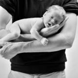 Paternidad afectiva, compromiso de crianza para una mejor sociedad