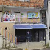 Procuraduría abre indagación preliminar por el presunto abuso de niños en un jardín de Medellín